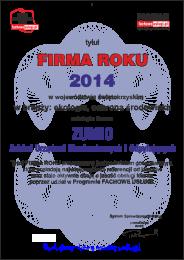 Firma-Roku-2014-ZUMIO