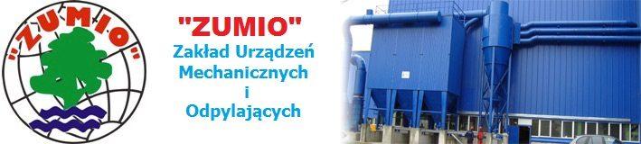 ZUMIO-2 Marcin Pakaszewski